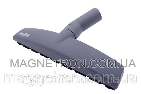 Щетка для уборки шерсти с пола для пылесосов Thomas 787231, фото 2