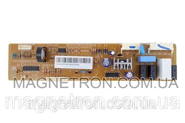 Плата управления для холодильника Samsung DA41-00018C, фото 2