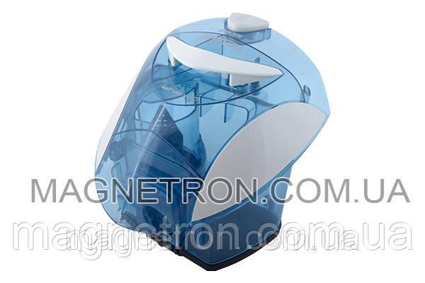 Контейнер для пыли для пылесосов Zelmer 01Z010 793724 (6012010102), фото 2