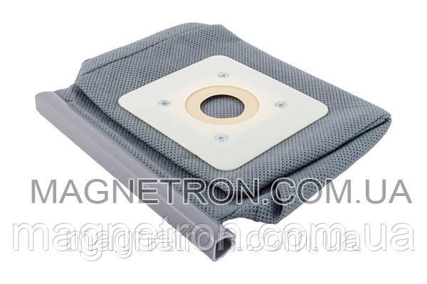Мешок тканевый для пылесоса Beko 9190451032, фото 2