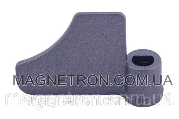 Лопатка для хлебопечки BM900 Kenwood KW713292, фото 2