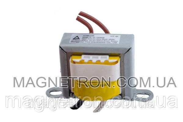 Трансформатор для хлебопечки YL-35-100300B, фото 2