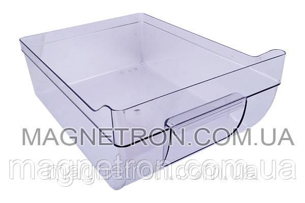 Ящик для овощей (правый/левый) для холодильников Gorenje 647182, фото 2