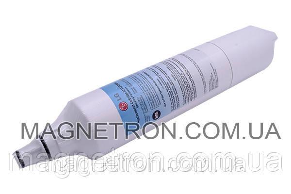 Фильтр для холодильников LG 5231JA2006F (5231JA2006A), фото 2