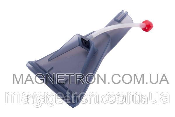 Насадка для влажной уборки для пылесоса Thomas Twin T1 139851, фото 2