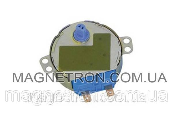 Двигатель заслонки для холодильника Samsung DA31-10107D , фото 2