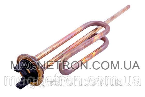Тэн фланцевый 1500W для водонагревателя Thermowatt 184280 (медный), фото 2