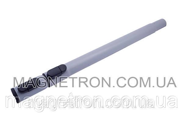 Труба телескопическая для пылесоса Rowenta RS-RT2661