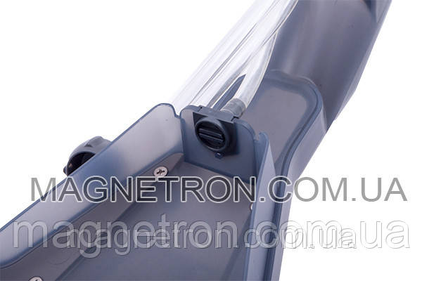 Насадка для влажной уборки для пылесоса Thomas Twin Т2 139728, фото 2