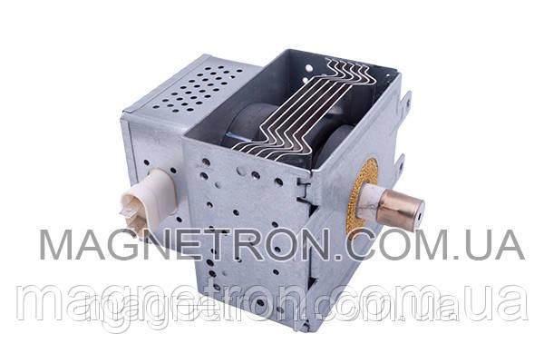 Магнетрон для СВЧ-печи Panasonic 1000W 2M261-M1, фото 2