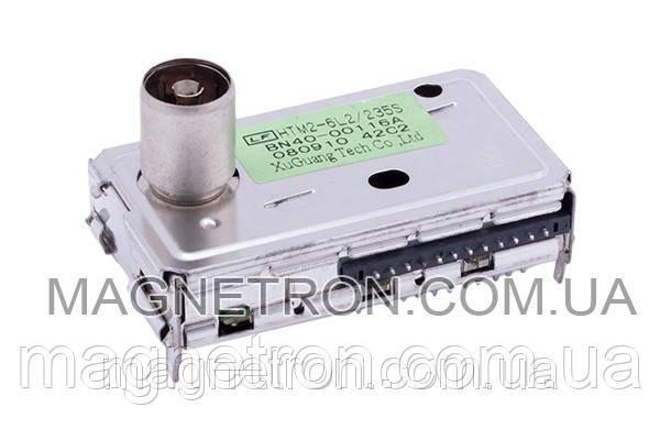 Тюнер для телевизора HTM2-6L2/235S Samsung BN40-00116A, фото 2