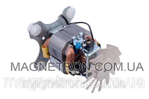 Двигатель (мотор) для соковыжималок Maxwell 7630 mhn04225, фото 2