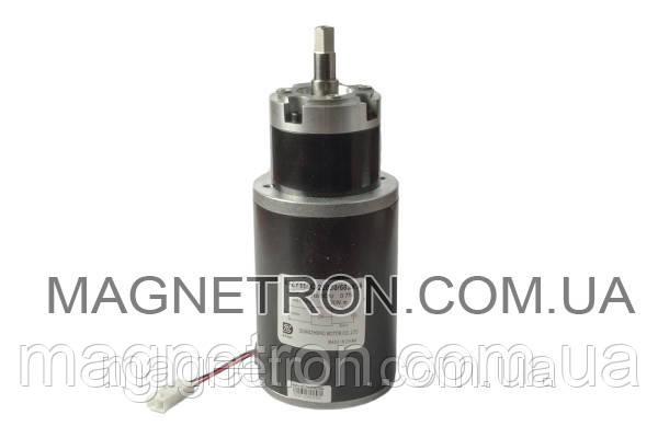 Двигатель (мотор) для соковыжималки Zelmer 80ZY115C-22030/60JX56, фото 2