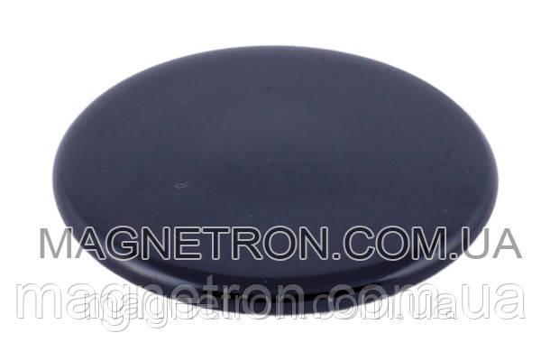 Крышка рассекателя на конфорку для плиты Indesit C00052933, фото 2