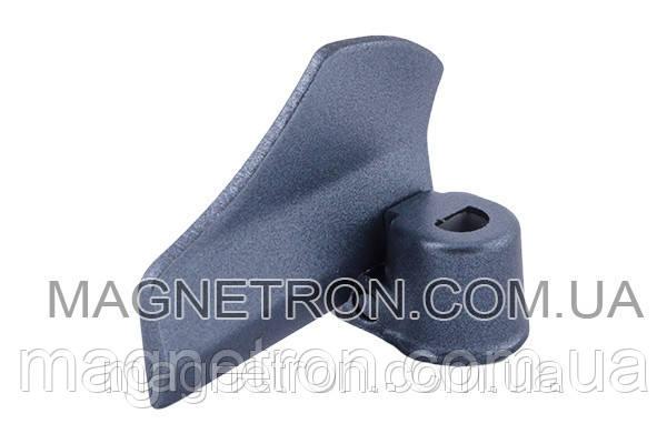 Лопатка для хлебопечки Electrolux 4055058822, фото 2