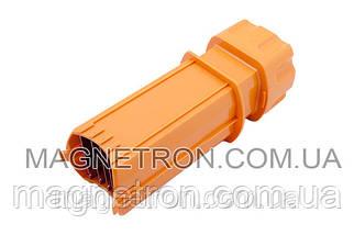 Комплект нарезки кубиками для мясорубок Zelmer ZMMA009M (MMA002) 11002222, фото 2