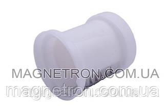 Комплект нарезки кубиками для мясорубок Zelmer ZMMA009M (MMA002) 11002222, фото 3