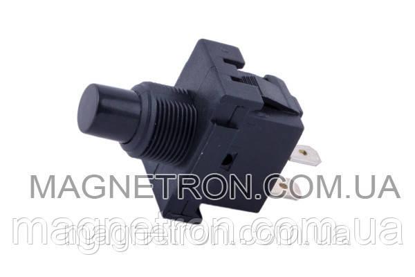 Выключатель помпы для пылесоса Thomas Twin XT 112183, фото 2