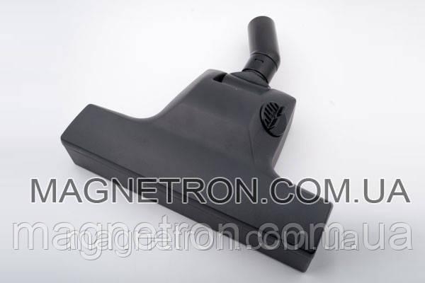 Турбощетка для пылесоса DeLonghi TB300 VT507565, фото 2
