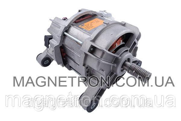 Двигатель для стиральной машины Whirlpool UOZ112G63 481010496187, фото 2
