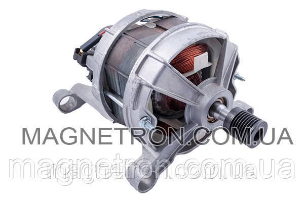 Двигатель для стиральной машины Haier L33A017I0, фото 2