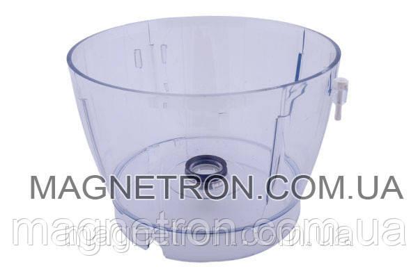 Чаша для кухонного комбайна Moulinex MS-5909808, фото 2