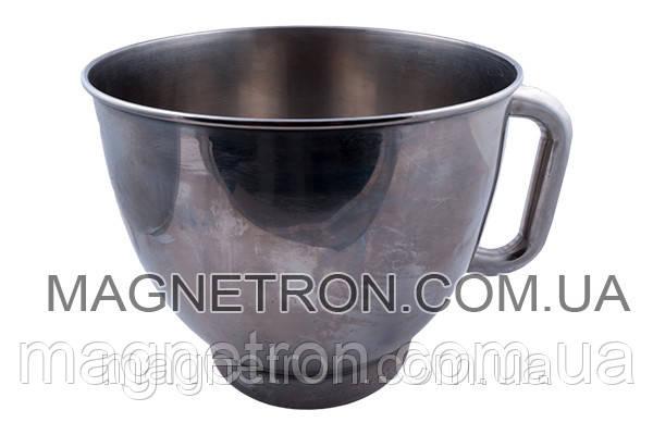 Чаша для кухонного комбайна Profi Cook, фото 2