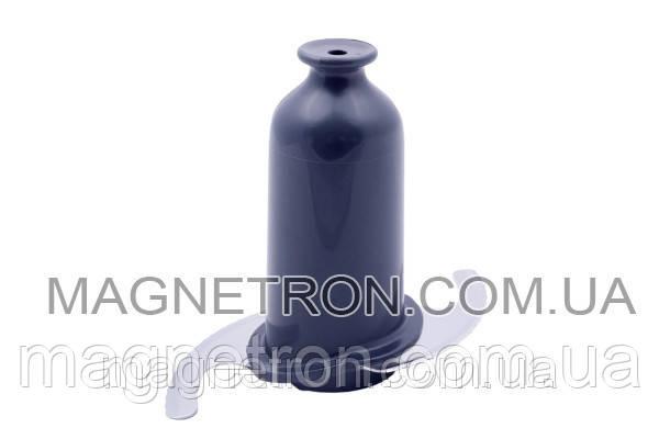 Нож для измельчения к основной чаше AT640/647 кухонного комбайна Kenwood KW714237, фото 2