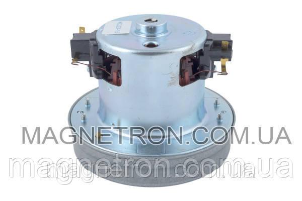 Двигатель (мотор) для пылесосов Beko PGH-R141072 9183952018, фото 2