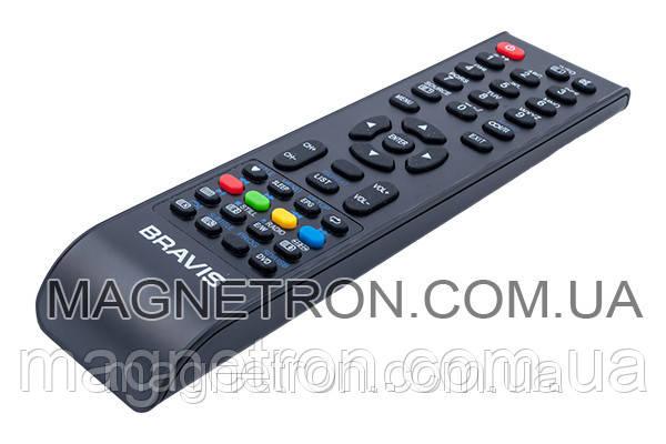 Пульт для телевизора Bravis LED-16A80W, фото 2