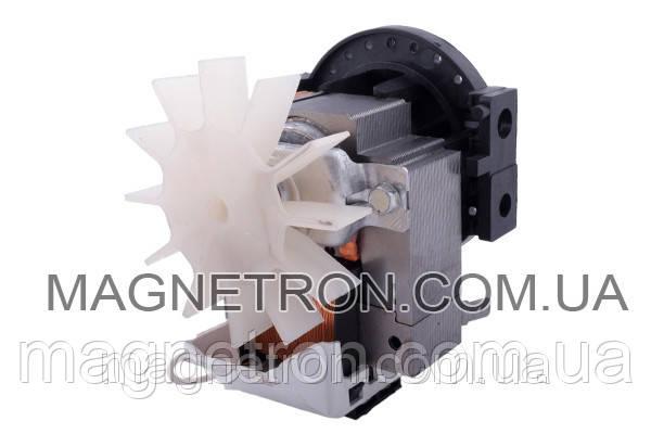 Насос для стиральной машины 90W 7408/62532 481936018189, фото 2