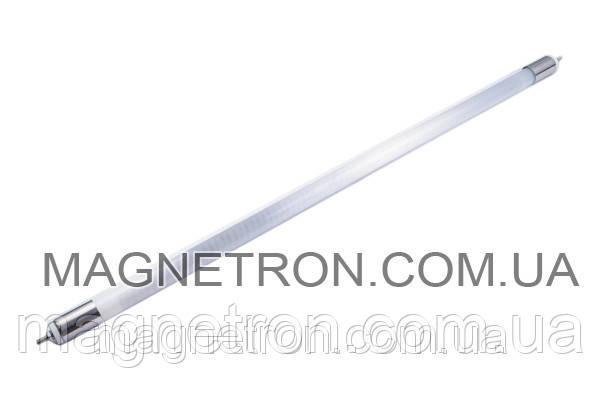 Лампа для инфракрасного обогревателя Ufo, Orion 2000W, фото 2