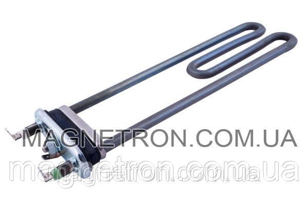 Тэн для стиральной машины Beko 1950W 2863401000, фото 2