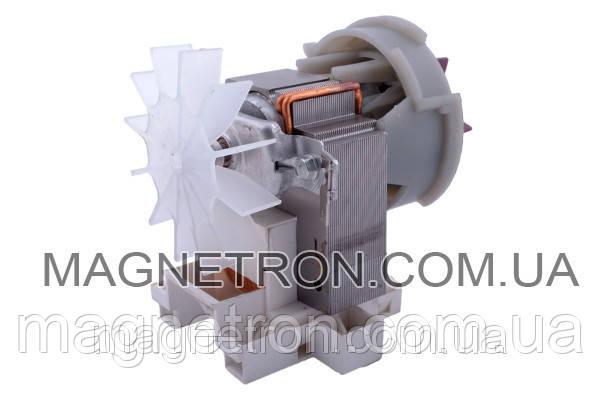 Помпа для стиральной машины Ariston 95W 8482/42787 C00018213, фото 2