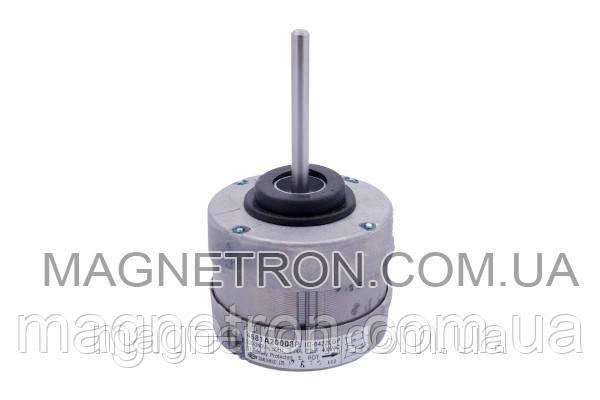 Двигатель (мотор) внутреннего блока IC-8422LGP, фото 2