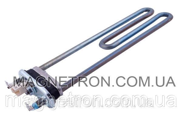 Тэн для стиральных машин Beko TPD 265-SB-1900 2863701300 (2863400500), фото 2
