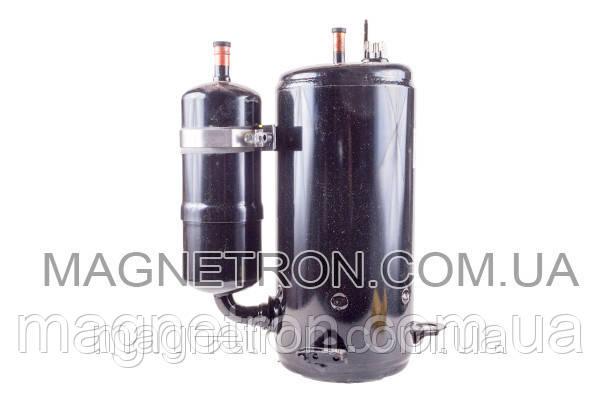 Компрессор для кондиционера 18 Hitachi HIGHLY SHX33SC4-S 18000BTU 9197600093, фото 2