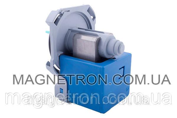 Насос для стиральной машины Bosch 33W 142370, фото 2