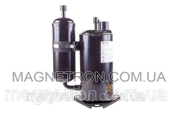Компрессор кондиционера 9-12 5RS102XAA21 5416A90029C, R-410A, фото 2