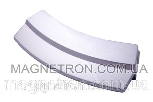 Ручка (двери) люка для стиральной машины Samsung DC97-09760B