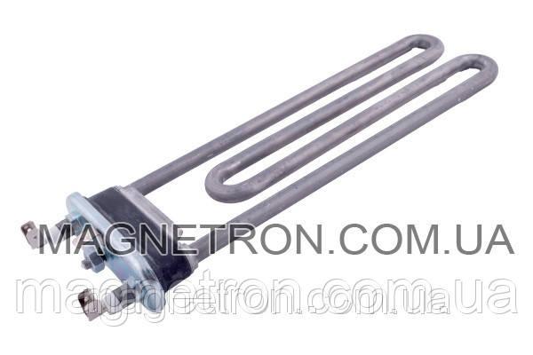 Тэн для стиральных машин TP 230-LB-1950, фото 2