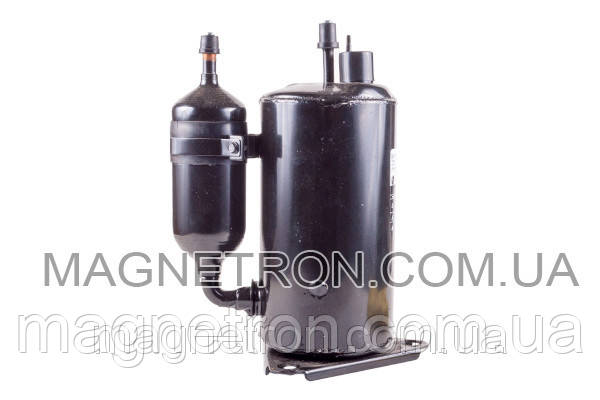 Компрессор кондиционера 9 QK164PDK, фото 2