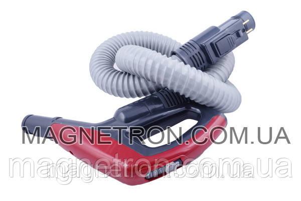 Шланг для пылесоса LG AEM73433103 (с управлением), фото 2
