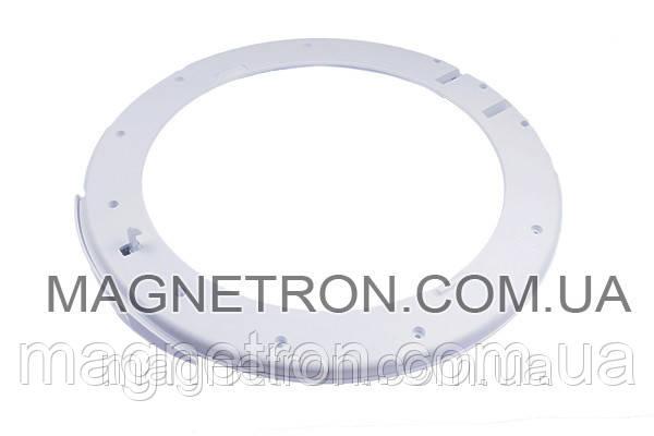 Обечайка люка для стиральной машины Gorenje 149444, фото 2