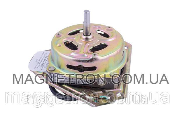 Двигатель (мотор) отжима для стиральной машины полуавтомат XTD-45, фото 2