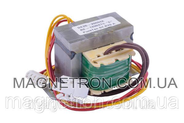 Трансформатор для СВЧ печи RE-1280STC Samsung DE26-20084A, фото 2