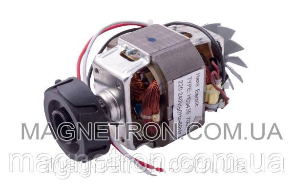 Двигатель (мотор) для соковыжималки HC9435, фото 2