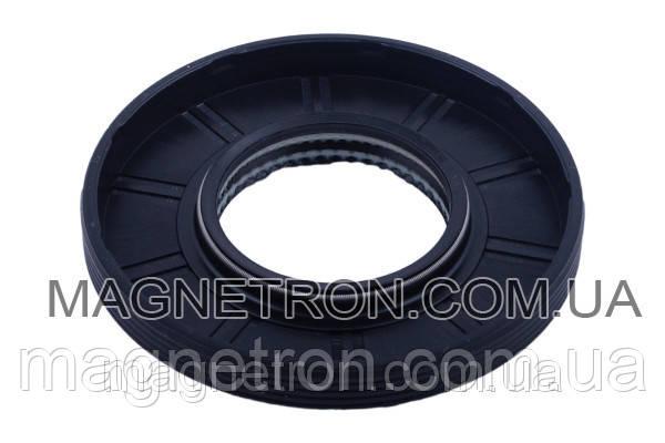Сальник для стиральной машины LG 37*76*9.5/12 4036ER2004A, фото 2