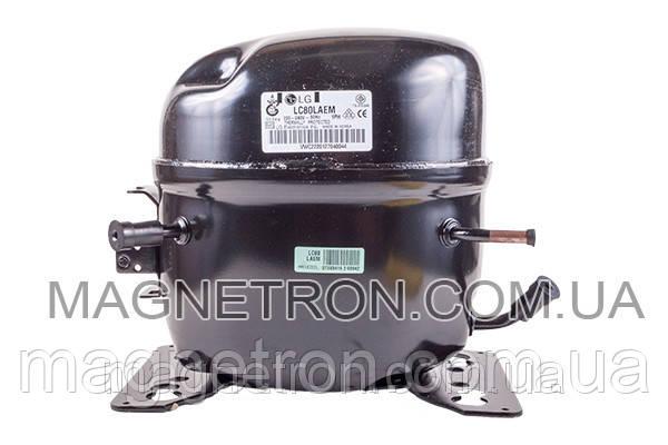 Компрессор для холодильника LC80LAEM LG 150W, фото 2