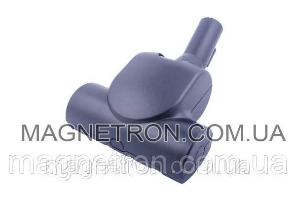 Турбощетка для пылесоса Rowenta RS-RT9544, фото 2